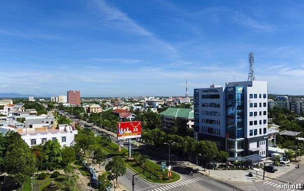1001 bài thơ khoán thủ viết về Quảng Nam quê hương thật là hay