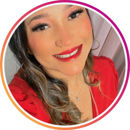 Vanessa Bueno