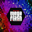 MegaFlash b