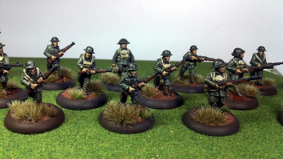 Marines6.Grp5.jpg
