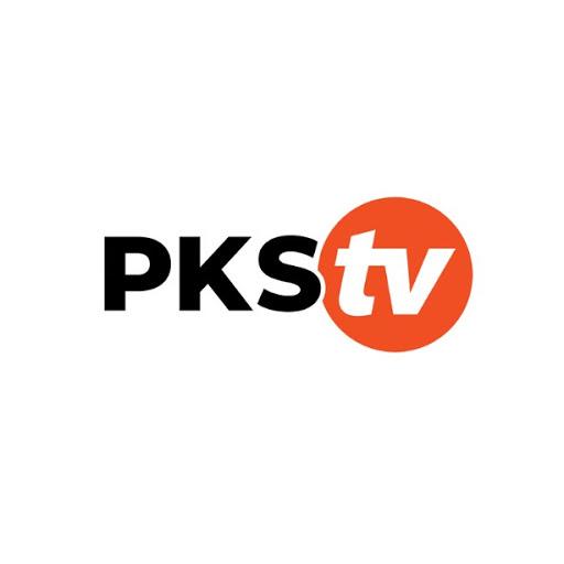 PKS TV's profile photo