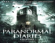 فيلم The Paranormal Diaries: Clophill
