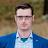 Ian Quirk avatar image