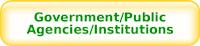 Agencies/Orgs