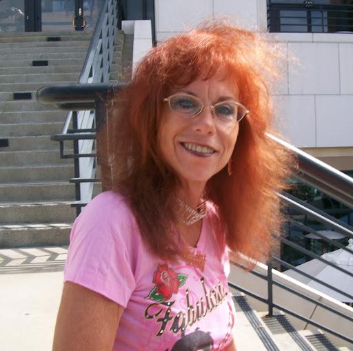 Vickie Koch