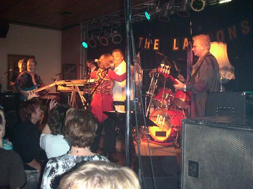 2003 Concert met Big John Russell 2.jpg