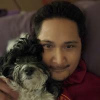 Joshua Garcia's avatar