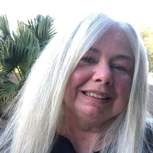 Linda Rubin Photo 19