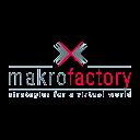 Makro Factory
