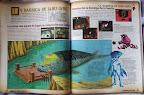 The Legend Of Zelda - Ocarina of Time - Guía oficial interior