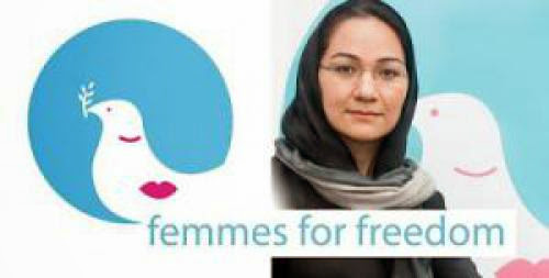 Imprisoned In A Marriage Contact Femmes For Freedom