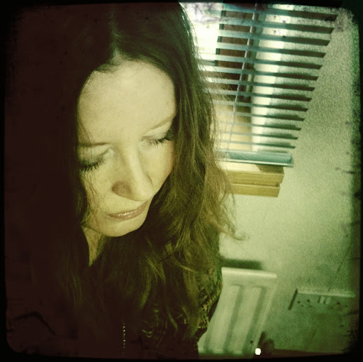 Sarah Fitton