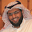 Badr Al Khanbashi's profile photo