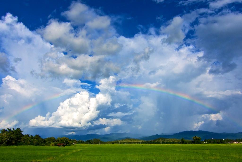 Rainbow%2520Sky%2520%2520008.jpg