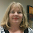 Saskia Valentine-Notary avatar image