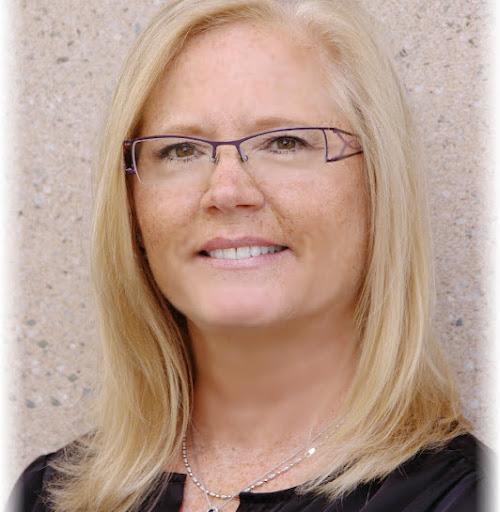Debra Mason