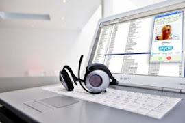 DohodInfo.com | Онлайн-консультации, вебинары