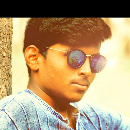 Image result for mahakal hd wallpaper 1080p download rana in