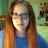 Angela Rozmus avatar image