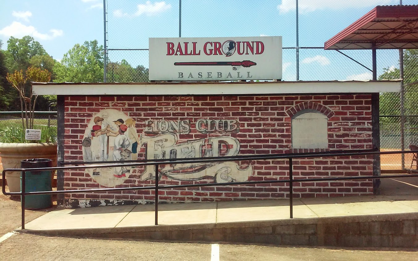 ball ground If you are looking for a family-owned cremation services establishment who gives you the ability to provide a meaningful service for a loved one at affordable cremation costs, you can count.