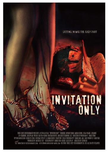 LE1BB9Di-ThE1BB89nh-CE1BAA7u-2009-Invitation-Only-2009