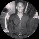 Gavin Kamara