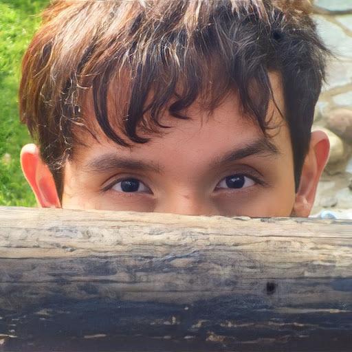 Juan C Pinzon