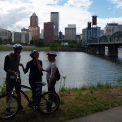 Portland Bike Tours and Rental's profile photo