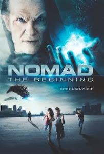 Cuốc Chiến Du Mục - Nomad The Beginning poster