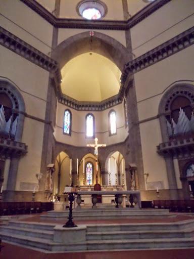 Catedral de Florencia