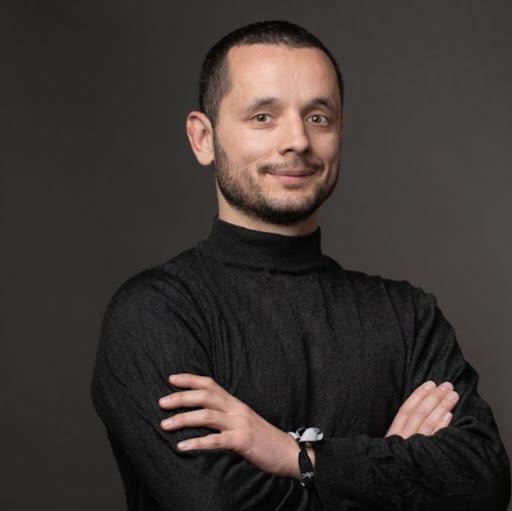 Florian Ughetto