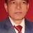 K.D. Sharma avatar image