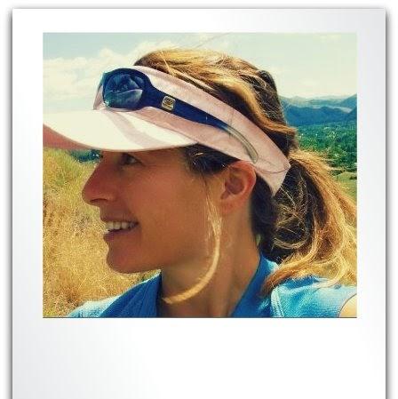 Kate Randall