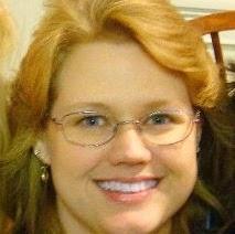 Carrie Dugger