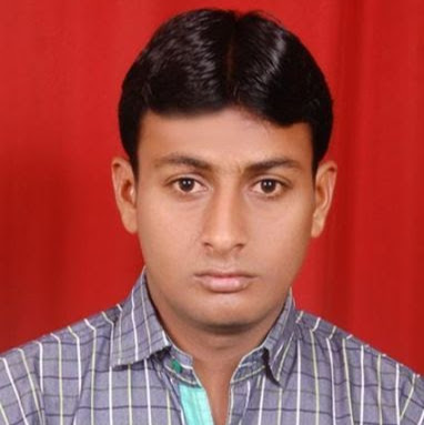 Deepak Tak Photo 4