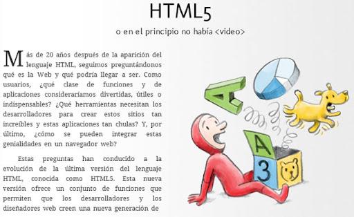 html5-la-evolucion-de-principio-a-fin