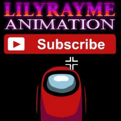 LilyRayme Animation