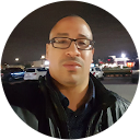 buy here pay here Houston dealer M&G AUTO SERVICE SALES review by Victor Fausto