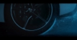 GENEVA 2015 - McLaren teases 675LT [w/VIDEO]