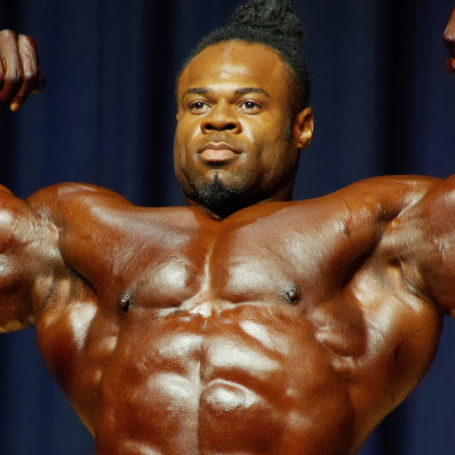 bostin loyd steroids cycle