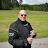 Dieter Keil avatar image