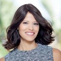 Rebecca Gonzalez