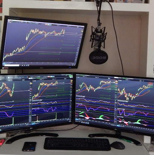 Concepto Trading