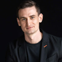 Artem Pochepetskyi