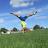 Luke KaliStenik avatar image