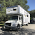 Top Notch Movers Fort Lauderdale