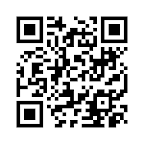 QR Code for System-R 3D Live Wallpaper