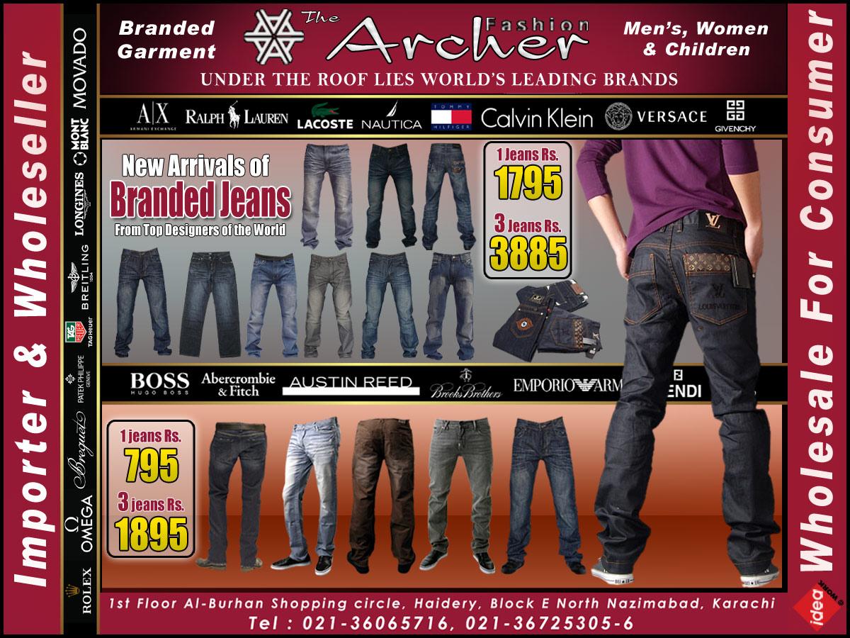 https://lh4.googleusercontent.com/-crnOmdc8RAI/TYDO8578_EI/AAAAAAAAAAQ/OSTV14OfUJs/s1600/jeans.jpg