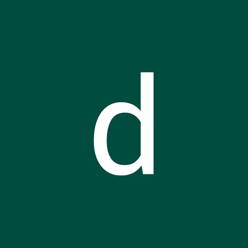 dennish 31 picture