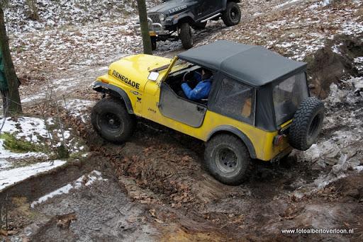 4x4 rijden overloon 12-02-2012 (68).JPG